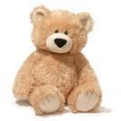 "Gund Messina Bear 18""  4056913"