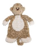 Ganz Flat-A-Pat Monkey BG3671