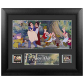 Snow White (S2) Single USFC5861