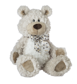 "Ganz Haggar 20"" Bear H13852"