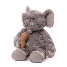 Gund Tuckerson Elephant 4054179