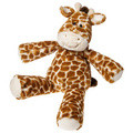 Mary Meyer Marshmallow Great Big Giraffe 40442