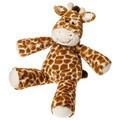 Mary Meyer Marshmallow Great Big Giraffe 40442