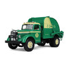 First Gear 1:34 Mack L Vintage Garbage Truck 10-4064