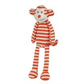 Maison Chic Bonkers The Monkey 40114