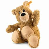 Steiff Mr. Honey Teddy Bear Brown