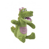Maison Chic Allie The Alligator Tooth Fairy 84709