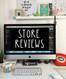 Wink Design - Storefront Reviews