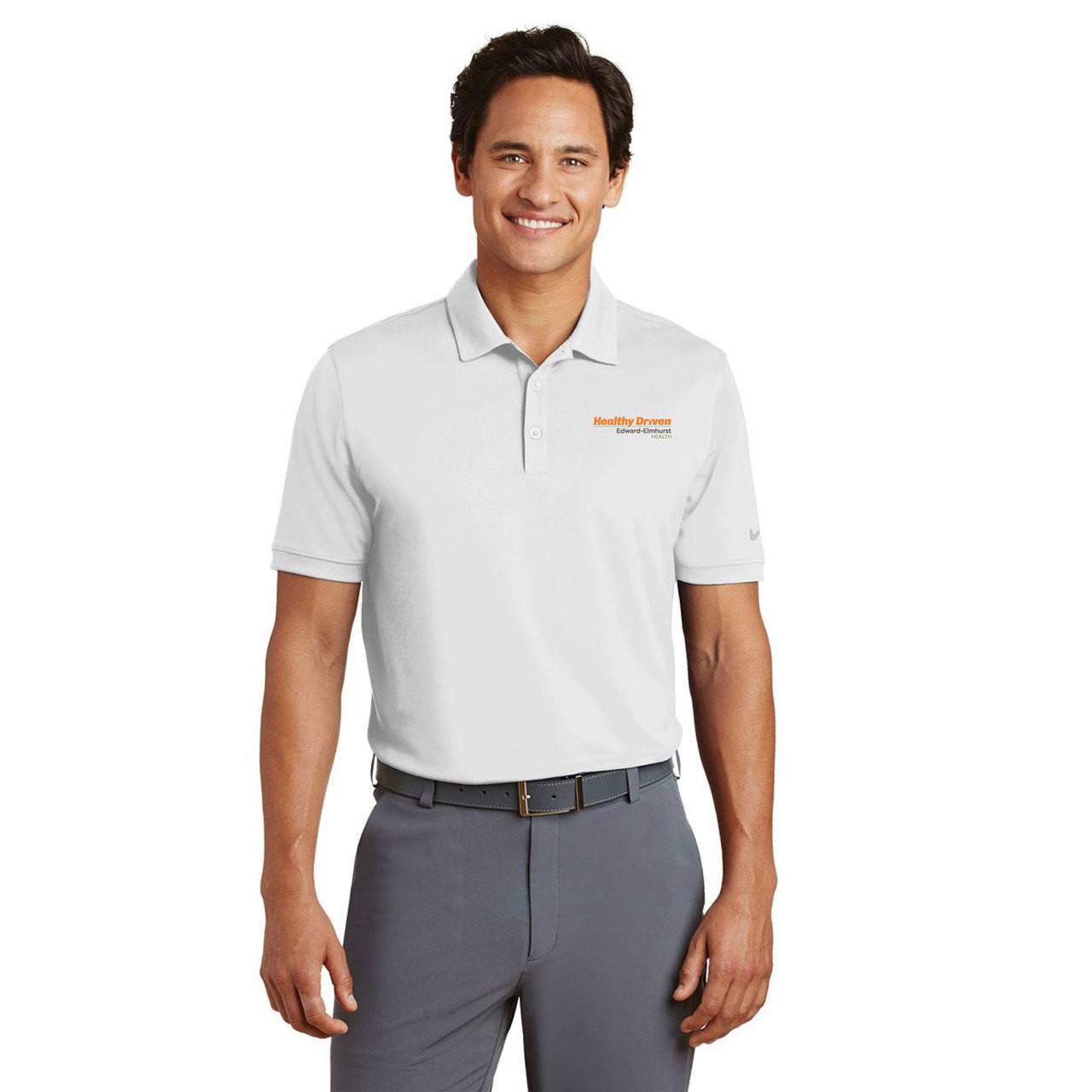 c0d713f37 Nike Golf Dri-FIT Players Modern Fit Polo