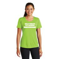 Linden Oaks 5k T-Shirts
