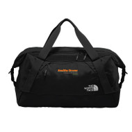 The North Face ® Apex Duffel