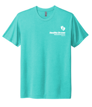 Family Birthing Center T-Shirt
