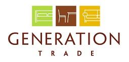 Generation Trade
