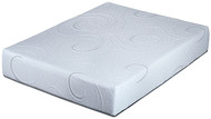 SB10/SB12 Gel Foam Mattress