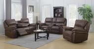Lariat Livingroom