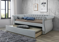 Arabella Day Bed