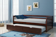 Lawton Day Bed