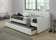 Daisy T/T  day bed
