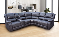 Waterside Sectional