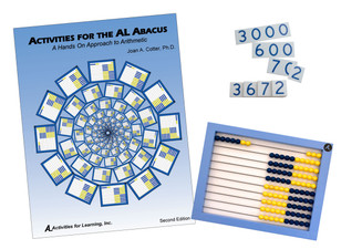 RightStart™ Arithmetic Kit