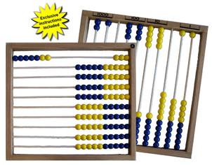AL Abacus Large