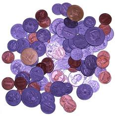 Plastic Coins