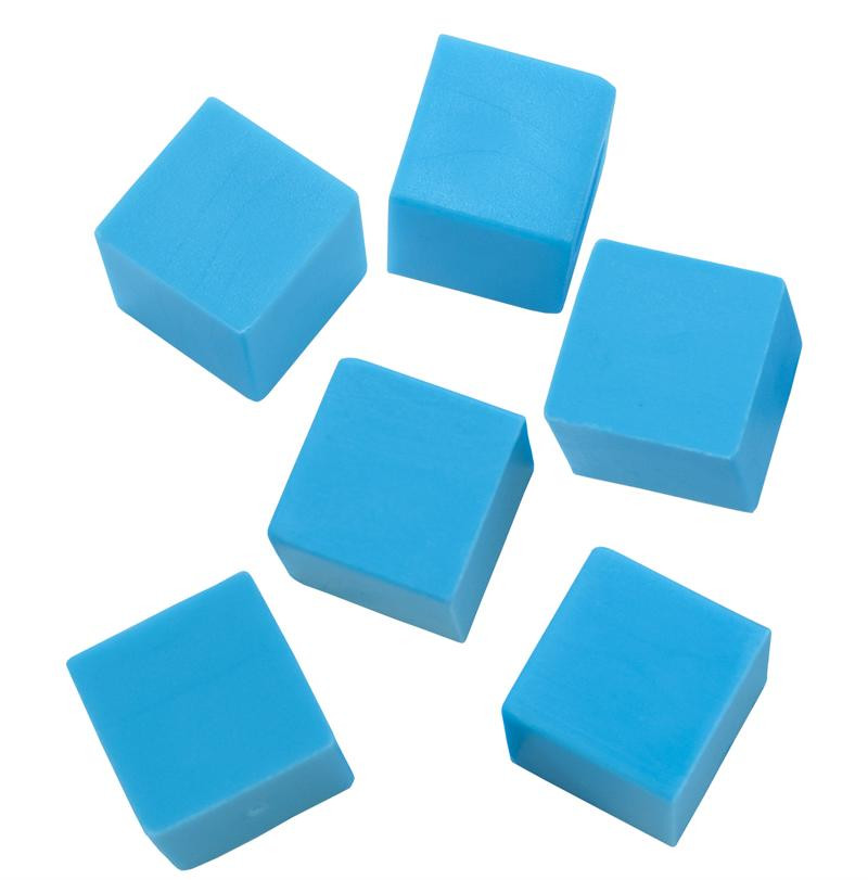 centimeter cubes rightstart mathematics by activities for learning