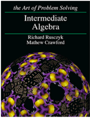 Art of Problem Solving Intermediate Algebra