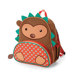 SKIP HOP Zoo Pack Little Kid