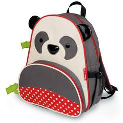 SKIP HOP ZOO BACKPACKS panda