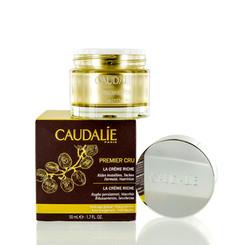 CAUDALIE/PREMIER CRU CREAM RICH 1.7 OZ (50 ML)