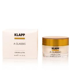KLAPP/A CLASSIC CREAM ULTRA 1.7 OZ (50 ML)