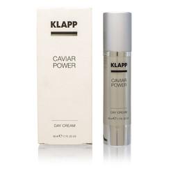 KLAPP/CAVIAR POWER SERUM 1.7 OZ (50 ML)