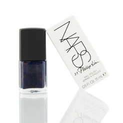 NARS/NAIL POLISH CROSSROADS 0.25 OZ