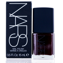 NARS/NAIL POLISH CHINATOWN 0.5 OZ (15 ML)