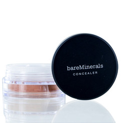 BAREMINERALS/CORRECTING CONCEALER BROAD SPECTRUM SPF 20 HONEY BISQUE.08 OZ