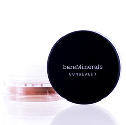 BAREMINERALS/CORRECTING CONCEALER BROAD SPECTRUM SPF 20 (4B) DARK BISQUE 0.08 OZ