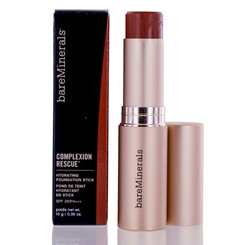 BAREMINERALS/COMPLEXION RESCUE HYDRATING FOUNDATION STICK (CEDAR) 0.35 OZ