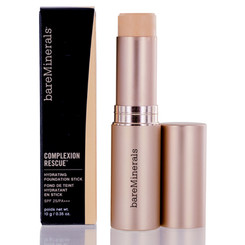 BAREMINERALS/COMPLEXION RESCUE HYDRATING FOUNDATION STICK (BIRCH) 0.35 OZ