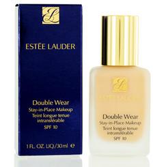 ESTEE LAUDER/DOUBLE WEAR MAKEUP 3W1 TAWNY 1.0 OZ