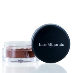 BAREMINERALS/LOOSE MINERAL EYECOLOR THANKFUL .01 O (.28 ML)