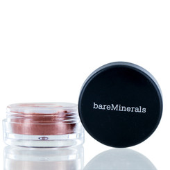 BAREMINERALS/LOOSE MINERAL EYECOLOR FUN 0.02 OZ (.57 ML)