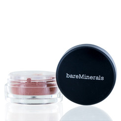 BAREMINERALS/LOOSE MINERAL EYECOLOR SWEET ADMIRER 0.02 OZ (.57 ML)
