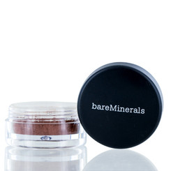 BAREMINERALS/LOOSE MINERAL EYECOLOR CAMP 0.02 OZ (.57 ML)