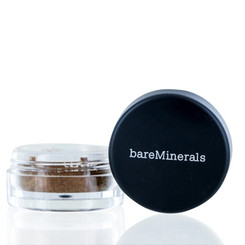 BAREMINERALS/LOOSE MINERAL EYECOLOR COGNAC DIAMOND 0.02 OZ (.57 ML)