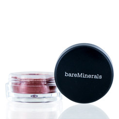 BAREMINERALS/LOOSE MINERAL EYECOLOR PASSION 0.02 OZ (.57 ML)