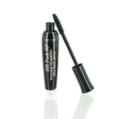 BOURJOIS PARIS/VOLUME GLAMOUR PUSH UP MASCARA ULTRA BLACK 0.3 OZ (10 ML)