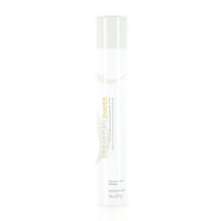 SEBASTIAN/BRUSHABLE HAIR SPRAY 10.6 OZ (300 ML)