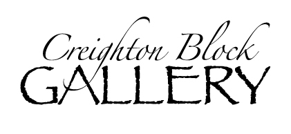 creighton-block-gallery-logo-white-bkgrd.jpg