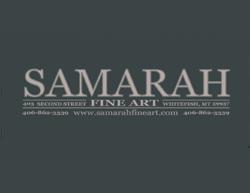 samarah.jpg